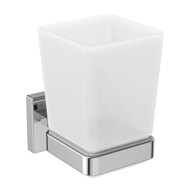 Ideal Standard IOM Cube Mundglas