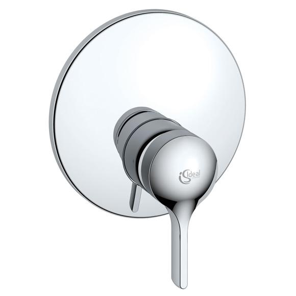 Ideal Standard Melange Brausearmatur UP Bausatz 2