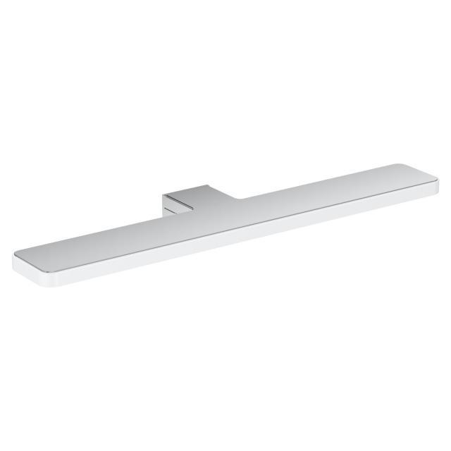 """Ideal Standard Mirror & Light """"Chique"""" LED-Spiegel- und Spiegelschrank-Leuchte"""