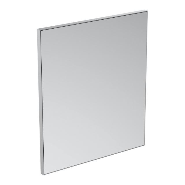 Ideal Standard Mirror & Light Spiegel, drehbar