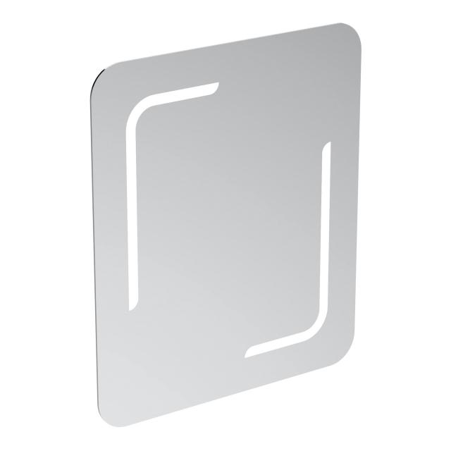 Ideal Standard Mirror & Light Spiegel mit LED-Beleuchtung, dimmbar