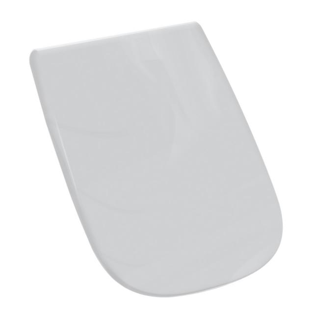 Ideal Standard Privo II Urinaldeckel ohne Absenkautomatik soft-close