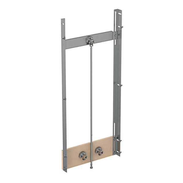 Ideal Standard ProSys Dusch-Element für AP-, UP-Armatur mit Kopfbrause