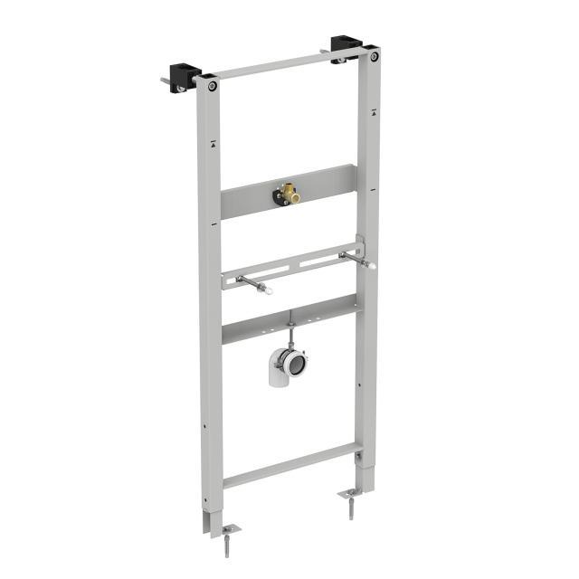 Ideal Standard ProSys Urinal-Element