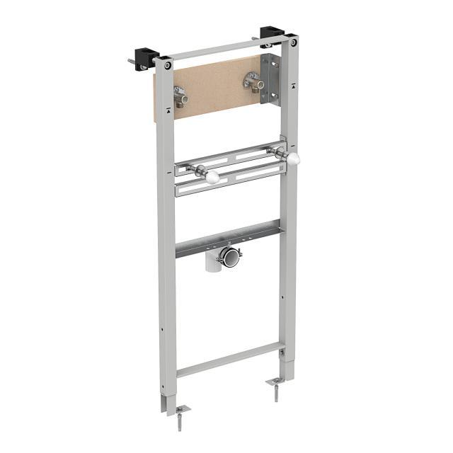 Ideal Standard ProSys Waschtisch-Element für Wand-Armatur