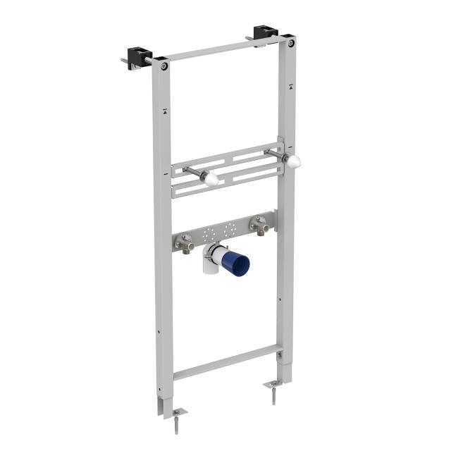 Ideal Standard ProSys Waschtisch-Element