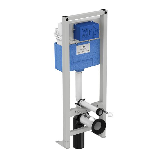 Ideal Standard ProSys WC-Element 120 M freistehend