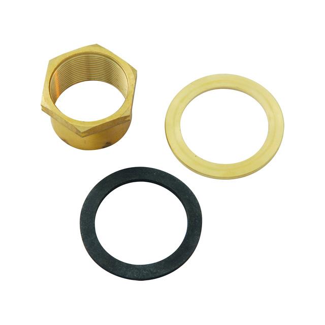 Ideal Standard Schaftverlängerung 18 mm