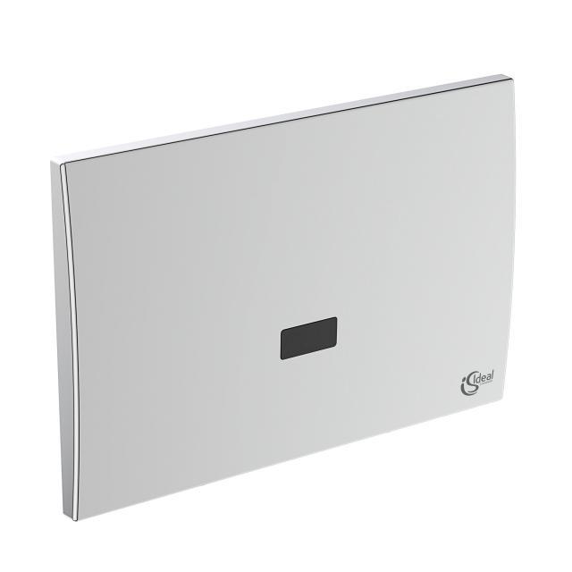 Ideal Standard Septa Pro E2 Betätigungsplatte elektrisch