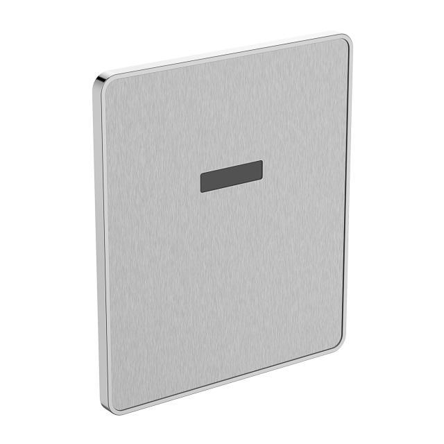 Ideal Standard Septa Pro U1 Urinal-Betätigungsplatte elektrisch