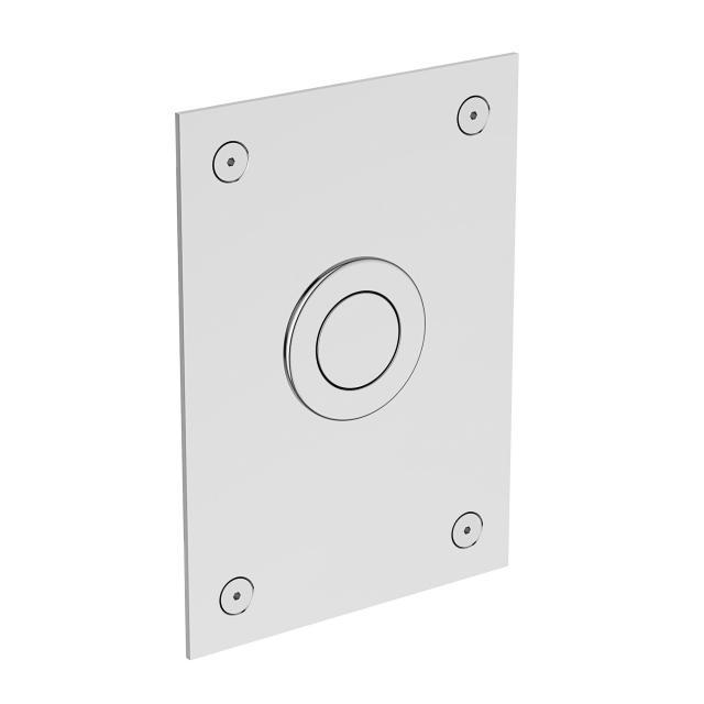 Ideal Standard Septa Pro U2 Urinal-Betätigungsplatte mechanisch