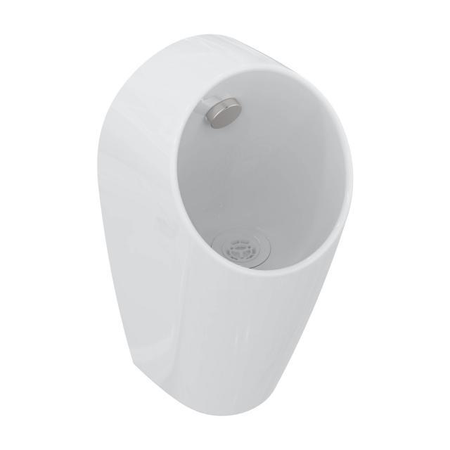 Ideal Standard Sphero MAXI Urinal, Zulauf hinten ohne Stromversorgung