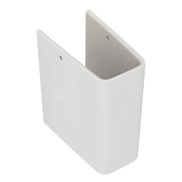 Ideal Standard Strada II Halbsäule weiß