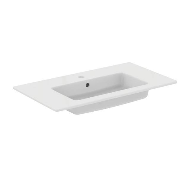 Ideal Standard Tempo Möbel-Waschtisch 81 cm für Eurovit Plus Waschtischunterschrank