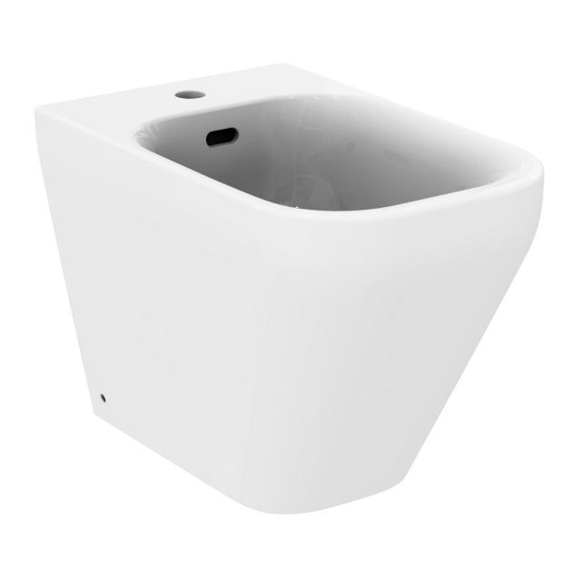 Ideal Standard Tonic II Stand-Bidet weiß