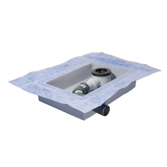 Ideal Standard Ultra Flat S Ablaufbox groß