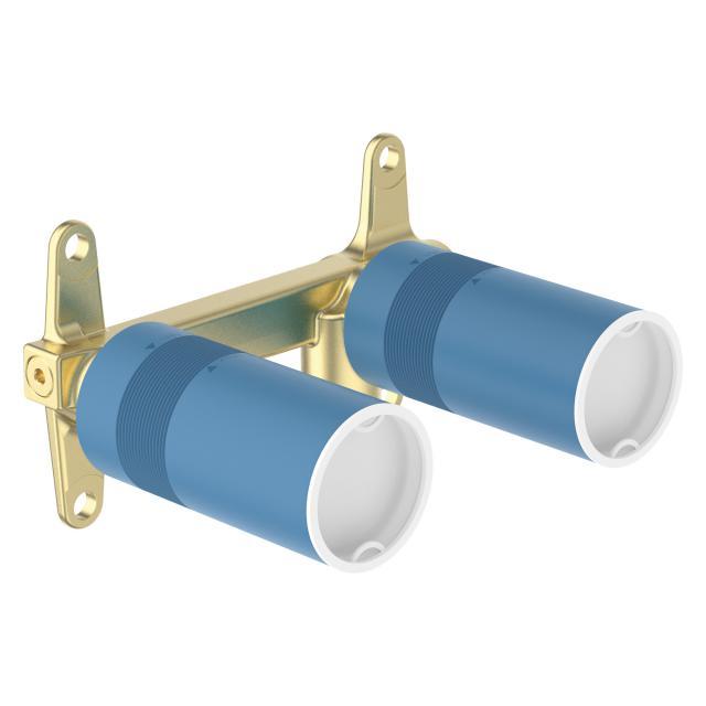 Ideal Standard Unterputz-Bausatz 1 für Wand-Waschtischarmaturen