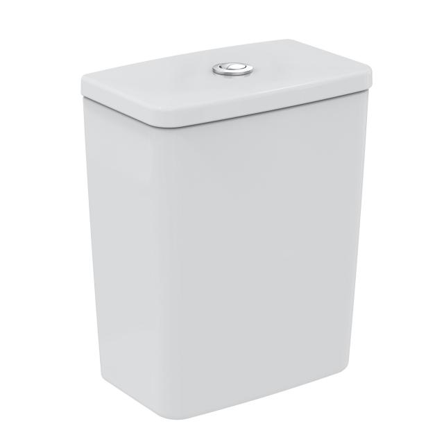 Ideal Standard WC-Spülkästen