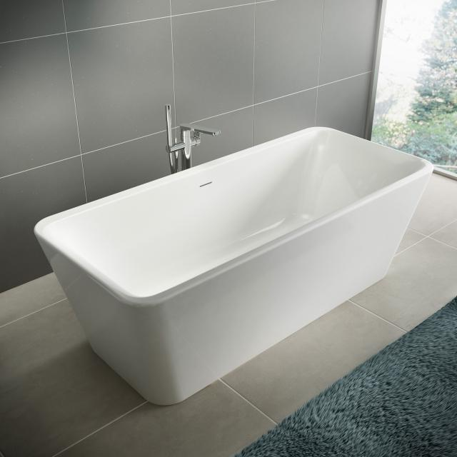 ideal standard Tonic II Badewanne