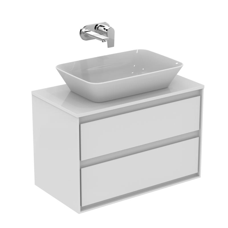 ideal standard connect air aufsatzschale wei e034801 reuter. Black Bedroom Furniture Sets. Home Design Ideas