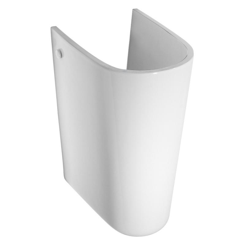 Ideal standard eurovit wands ule f r waschtisch v921101 for Ideal standard waschtisch
