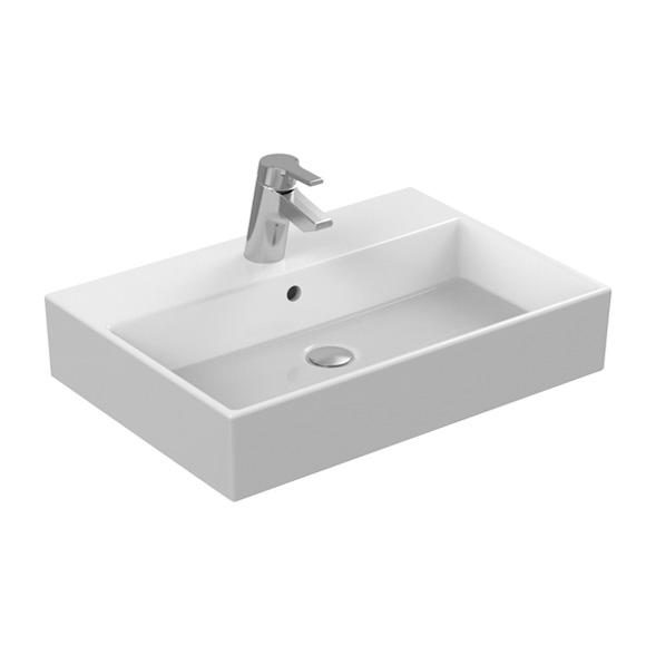 Ideal Standard Strada Waschtisch weiß, mit 1 Hahnloch - K077801   REUTER