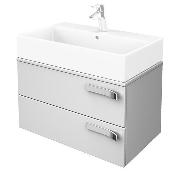 ideal standard waschtischunterschrank nebenkosten f r ein haus. Black Bedroom Furniture Sets. Home Design Ideas