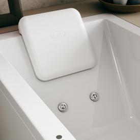 Jacuzzi Kopfstütze 2250-17200 für Whirlpools Energy