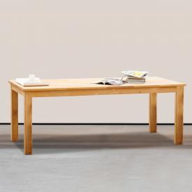 Jan Kurtz Casa Tisch