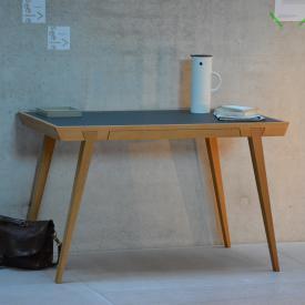 Jan Kurtz Desk Schreibtisch