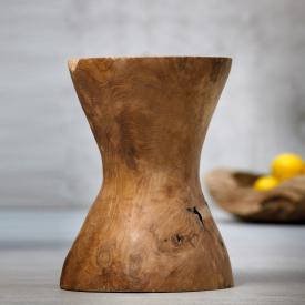 Jan Kurtz Diabolo Hocker