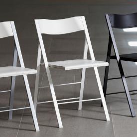 Jan Kurtz Pocket Stuhl