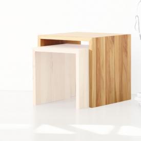 Badhocker design  Design-Hocker günstig kaufen bei REUTER