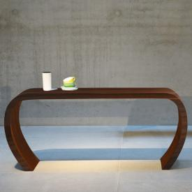 Jan Kurtz SideBow Sideboard