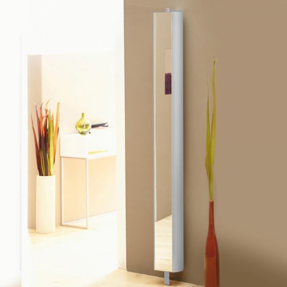 Jan Kurtz 360° Multi Tube S Regal mit Spiegel