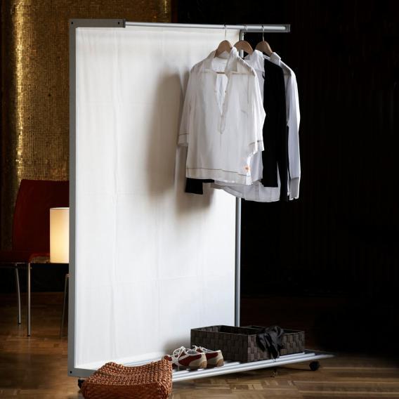Jan Kurtz Hang-Up Garderobe