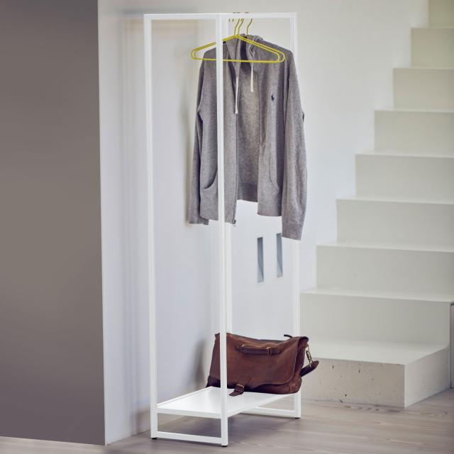 Jan Kurtz Image Garderobe