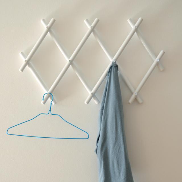 Jan Kurtz Scissors Garderobe