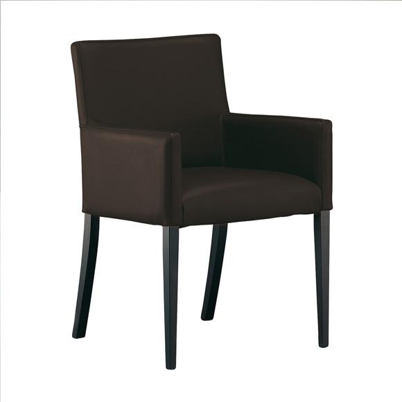 st hle jan kurtz badezimmer 2016. Black Bedroom Furniture Sets. Home Design Ideas