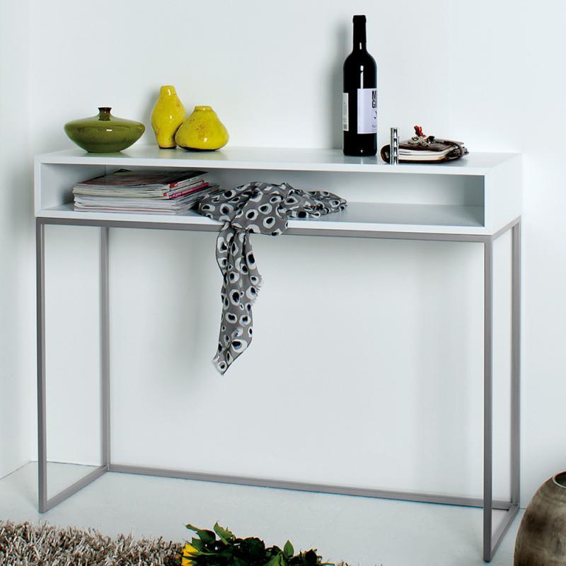 jan kurtz dina konsolentisch 494820 reuter. Black Bedroom Furniture Sets. Home Design Ideas