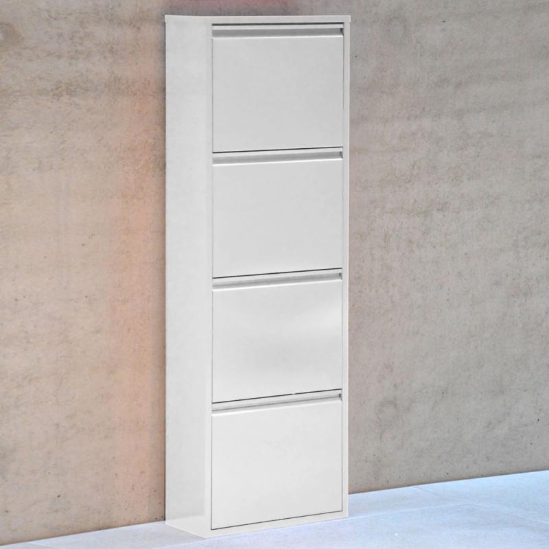 jan kurtz double berry 4 schuhschrank 494225 reuter. Black Bedroom Furniture Sets. Home Design Ideas