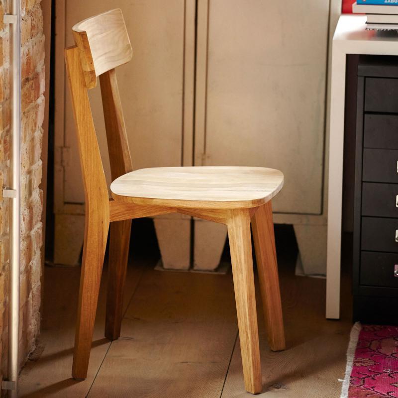 jan kurtz nea stuhl 498661 reuter. Black Bedroom Furniture Sets. Home Design Ideas