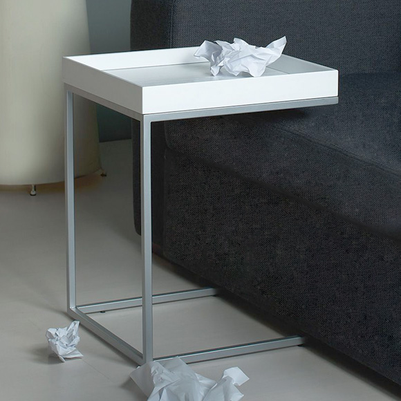 jan kurtz pizzo beistelltisch 493059 reuter. Black Bedroom Furniture Sets. Home Design Ideas