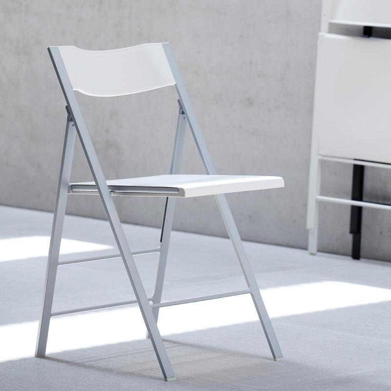 jan kurtz pocket stuhl 493608 reuter. Black Bedroom Furniture Sets. Home Design Ideas