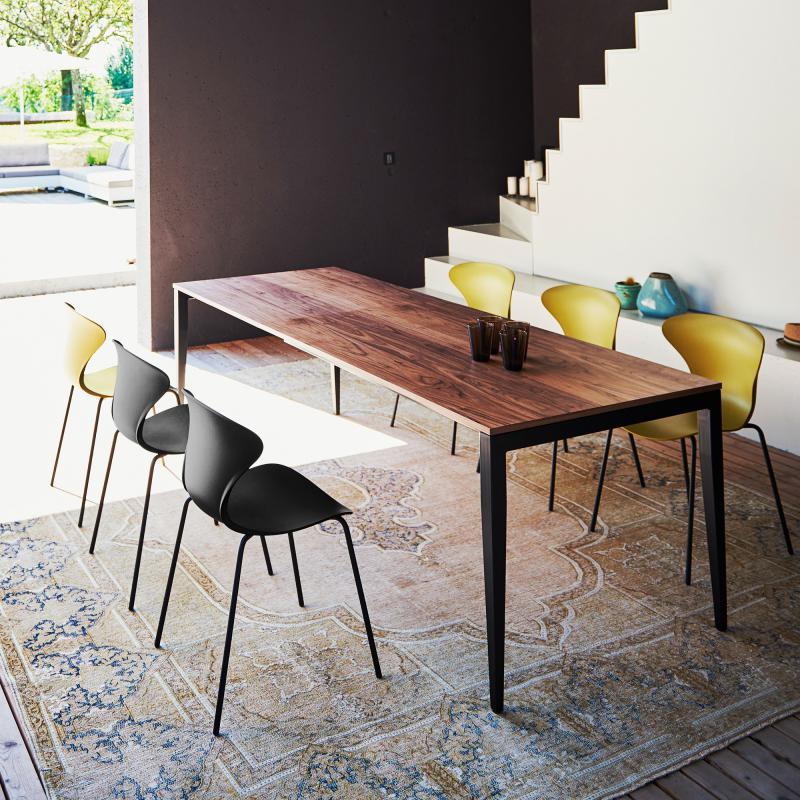 jan kurtz riva stuhl 495151 reuter. Black Bedroom Furniture Sets. Home Design Ideas