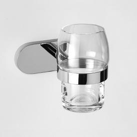 Jörger Plateau Glashalter, komplett