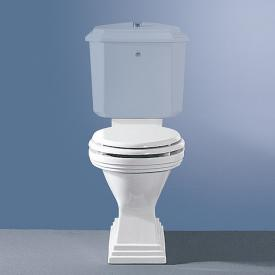 Jörger Scala II Stand-Tiefspül-WC für Kombination Abgang senkrecht