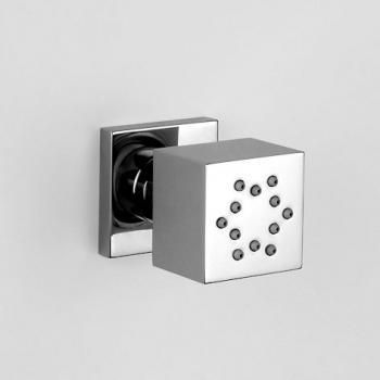 J rger duschsysteme kaufen reuter onlineshop - Glasduschwand reinigen ...