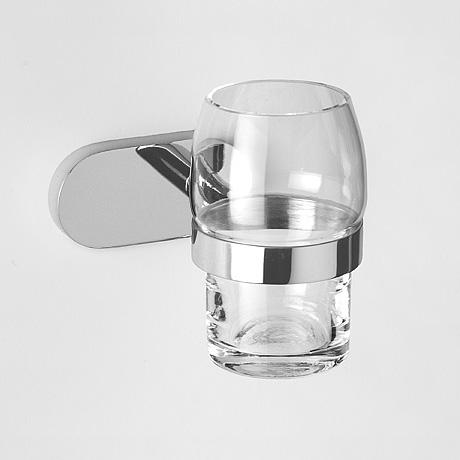 Jörger Glas lose