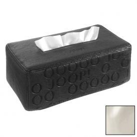 JOOP! SOFTLINE Kleenexbox soft